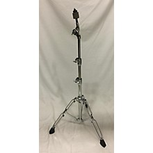 TAMA STAGEMASTER Cymbal Stand