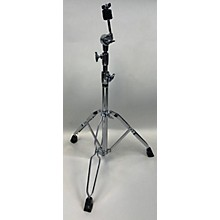 Pearl STANDARD Cymbal Stand