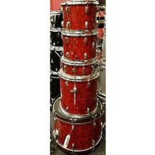 CB STANDARD Drum Kit