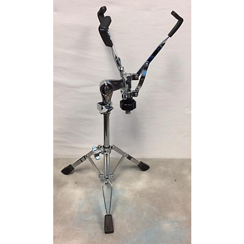 PDP by DW STANDARD Snare Stand