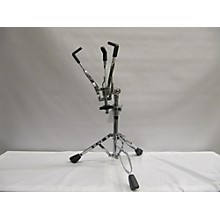 Pearl STANDARD Snare Stand
