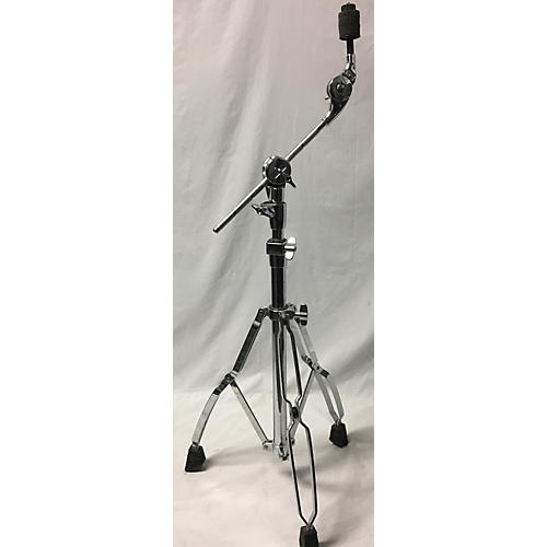 TAMA STAR SERIES Cymbal Stand Cymbal Stand