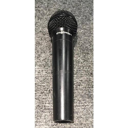 Nady STARPOWER Dynamic Microphone