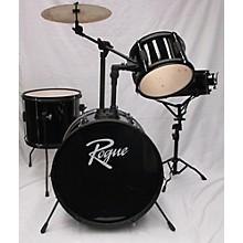Rogue STARTER KIT Drum Kit