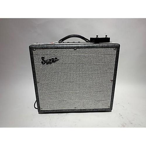 Supro STATESMAN 1966RC Tube Guitar Combo Amp