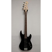 Aria STB SERIES Electric Bass Guitar