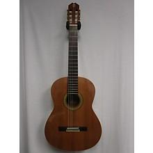Teton STC105NT Classical Acoustic Guitar