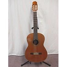 Teton STC150NT Classical Acoustic Guitar