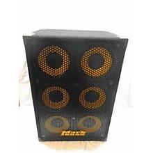 Markbass STD106HR Bass Cabinet