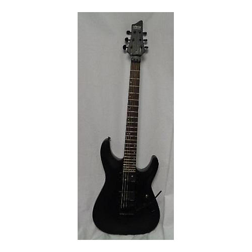 Schecter Guitar Research STEALTH C-1 FR Solid Body Electric Guitar