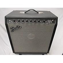 Fender STEEL KING Guitar Combo Amp