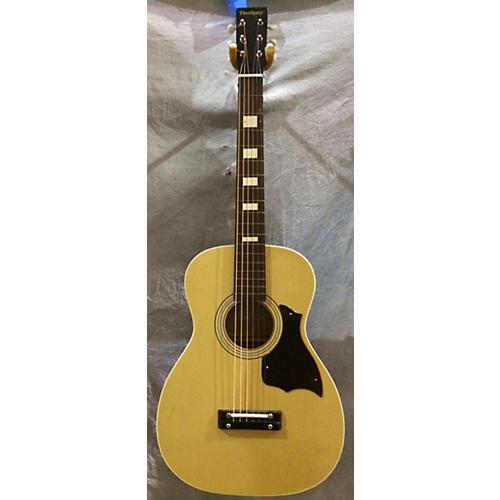 HARMONY STELLA H6134 Acoustic Guitar