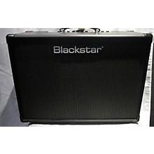 Blackstar STEREO 100 Guitar Combo Amp