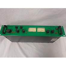 Joemeek STEREO COMPRESSOR SC4 Audio Converter