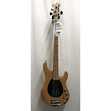 Ernie Ball Music Man STERLING