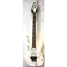 Ibanez STEVE VAI JEMJR Electric Guitar