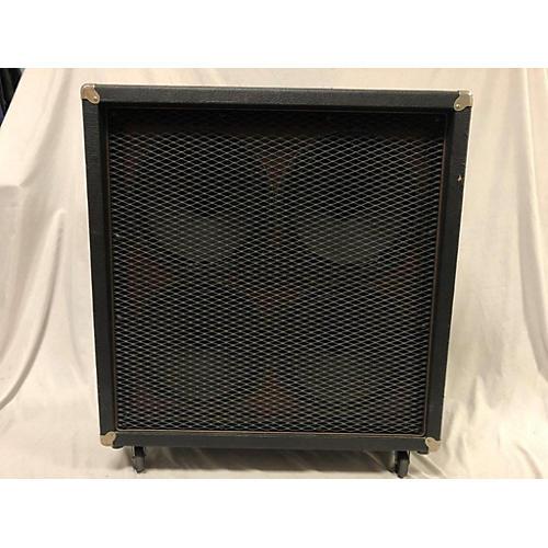 Carvin STEVE VAI LEGACY 4X12 CAB Guitar Cabinet