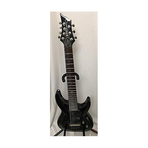 DBZ Guitars STF SAERIES Solid Body Electric Guitar