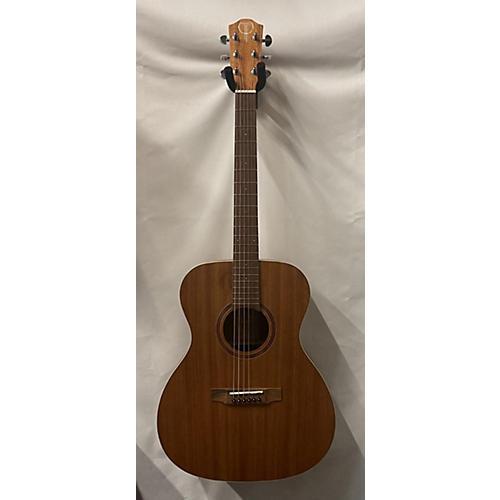 Teton STG103NT Acoustic Guitar