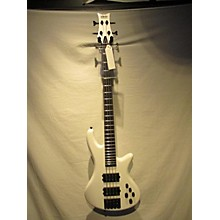 Schecter Guitar Research STILETTO STAGE 4 Electric Bass Guitar