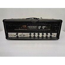 Mesa Boogie STILETTO Tube Guitar Amp Head
