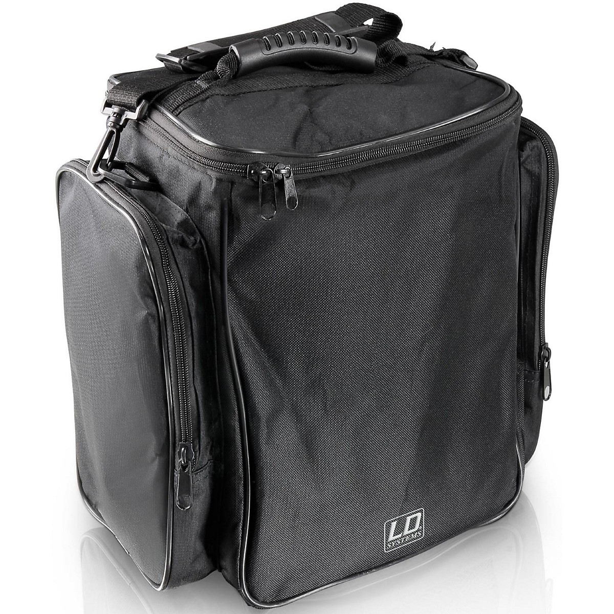 LD Systems STINGER MIX 6 G2 B Padded Carrying Case
