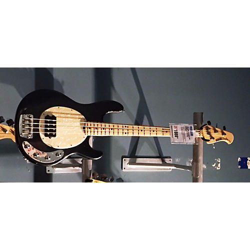 Ernie Ball Music Man STINGRAY SLO SPECIAL 4 Electric Bass Guitar