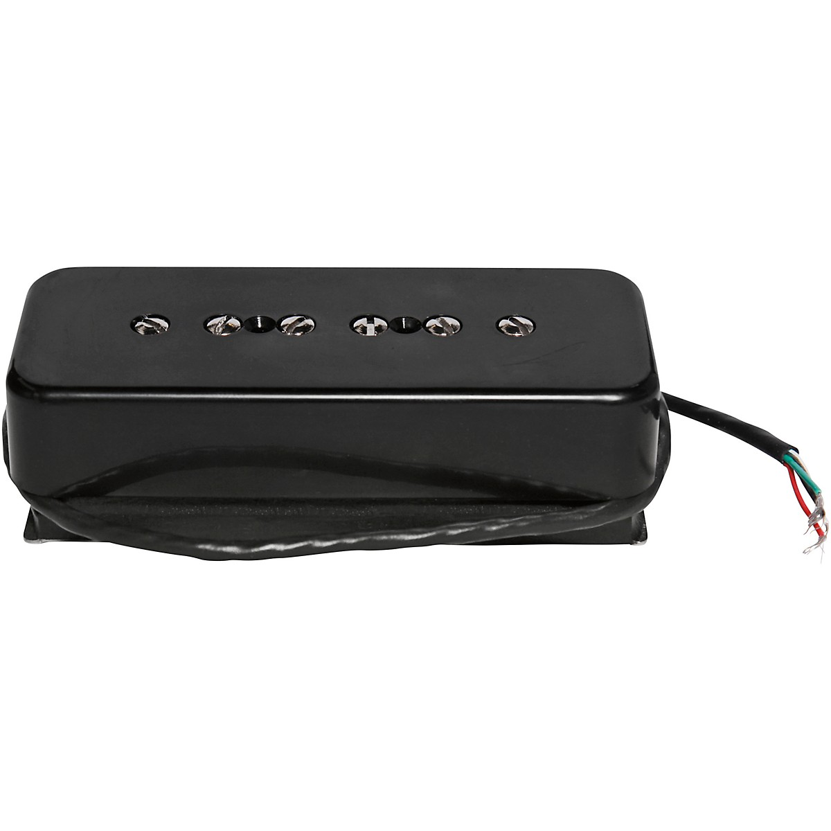 Seymour Duncan STK-P1 Stacked P-90 Single-Coil Pickup