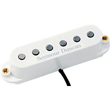 Seymour Duncan STK-S4n Classic Stack Plus - Neck Pickup.