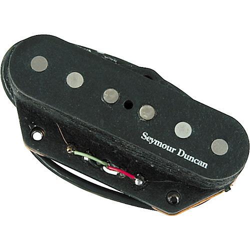 Seymour Duncan STK-T3 Vintage Lead Stack Pickup