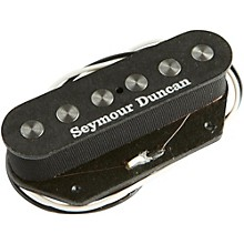 Seymour Duncan STL-3 Quarter Pound Telecaster Guitar Pickup Lead