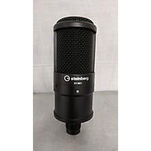 Steinberg STM01 Condenser Microphone