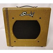 Swart STR Tube Guitar Combo Amp