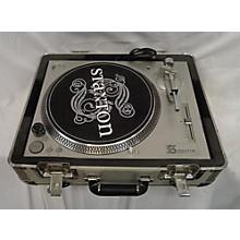 Stanton STR8 60 Turntable