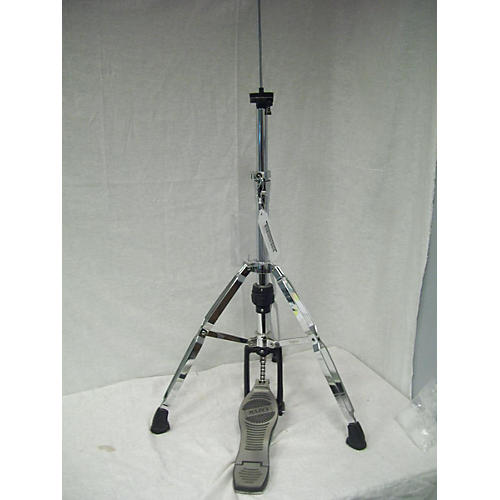 Mapex STRAGHT STAND Cymbal Stand