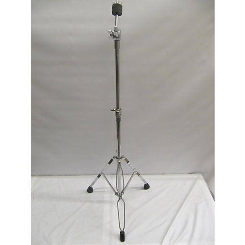 Dixon STRAIGHT CYM STAND Cymbal Stand