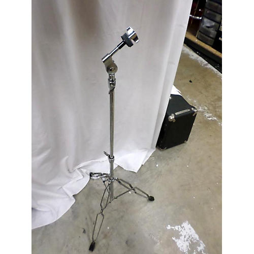 DW STRAIGHT CYMBAL STAND Cymbal Stand