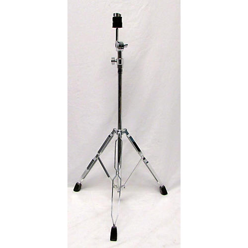 PDP by DW STRAIGHT CYMBAL STAND Cymbal Stand