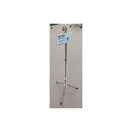 Miscellaneous STRAIGHT STAND Cymbal Stand
