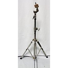 CB Percussion STRAIGHT STAND Cymbal Stand