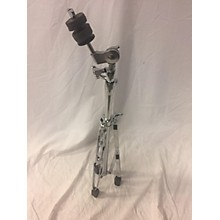 PDP by DW STRAIGHT STAND Cymbal Stand