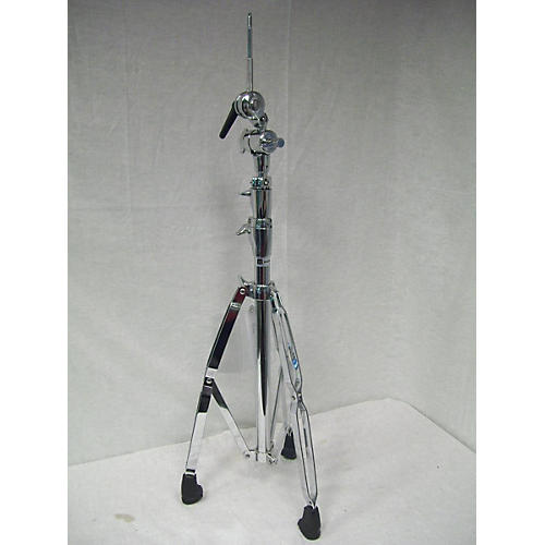 Mapex STRAIGHT STAND Cymbal Stand