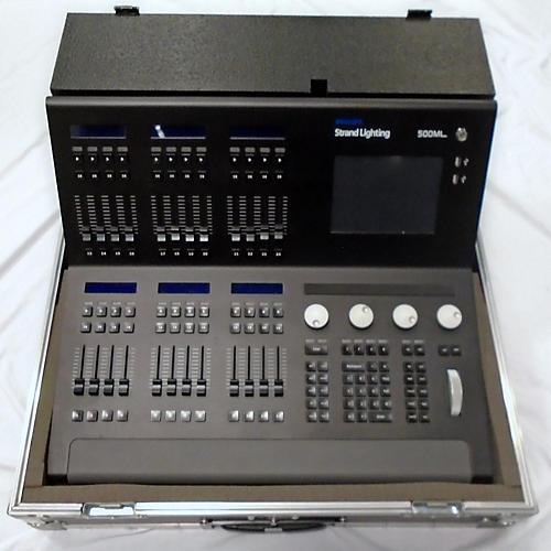 Philips STRAND 500ML Lighting Controller