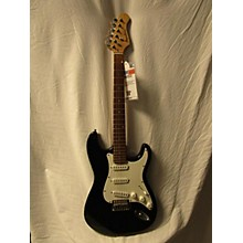 Spectrum STRAT COPY Solid Body Electric Guitar