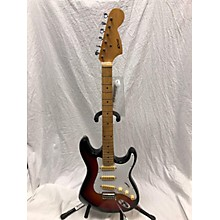 Kent STRAT COPY Solid Body Electric Guitar
