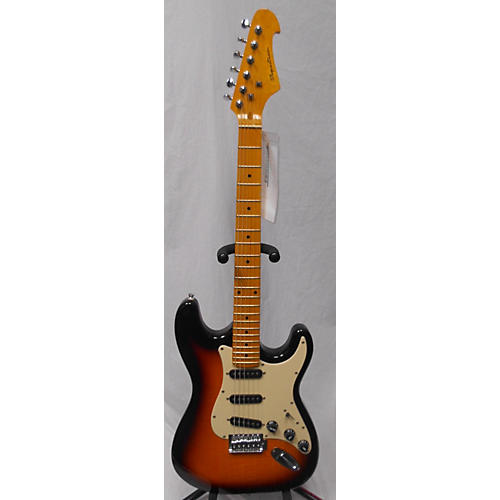 Spectrum STRAT Solid Body Electric Guitar