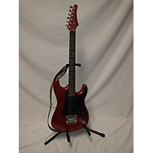 Lotus STRAT Solid Body Electric Guitar