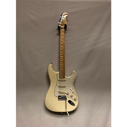 Fender STRAT Solid Body Electric Guitar