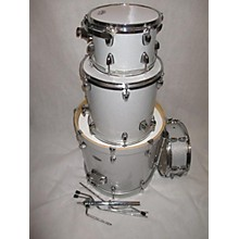 Sound Percussion Labs STREET BOP Drum Kit