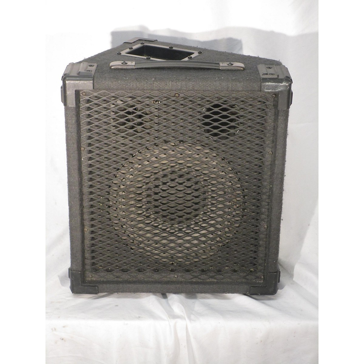 SoundTech STS Unpowered Monitor